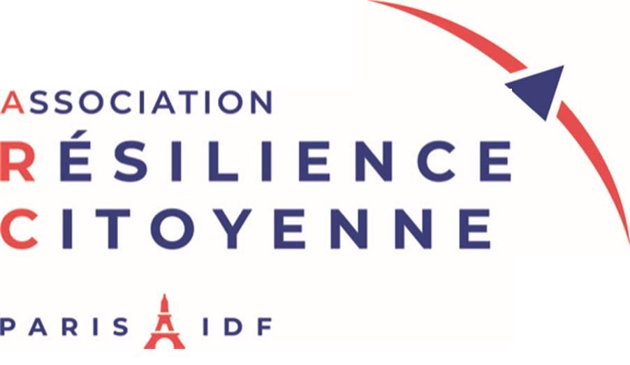 L'attribut alt de cette image est vide, son nom de fichier est Logo-Résilience-Citoyenne.jpg.
